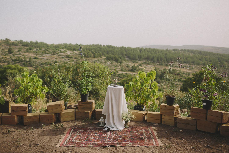 Countryside Wedding - Liron Erel - Echoes & Wildhearts 0062.jpg