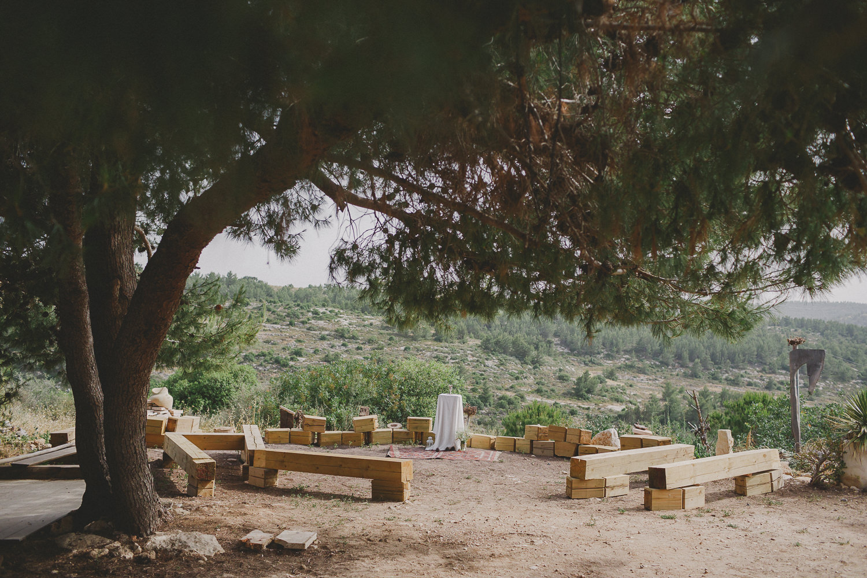 Countryside Wedding - Liron Erel - Echoes & Wildhearts 0061.jpg