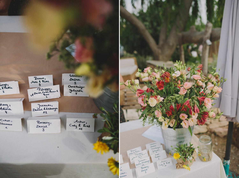 Countryside Wedding - Liron Erel - Echoes & Wildhearts 0064.jpg