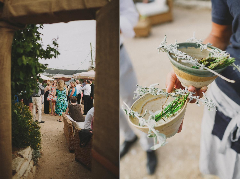 Countryside Wedding - Liron Erel - Echoes & Wildhearts 0067.jpg