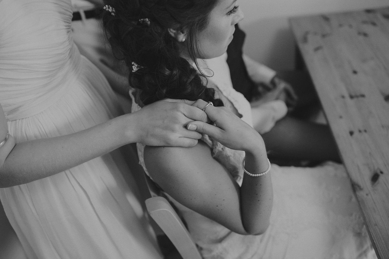 Countryside Wedding - Liron Erel - Echoes & Wildhearts 0073.jpg