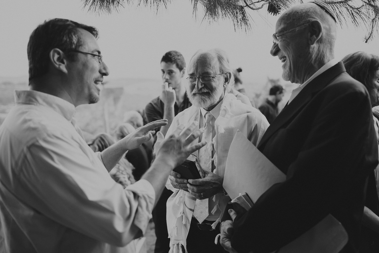 Countryside Wedding - Liron Erel - Echoes & Wildhearts 0074.jpg