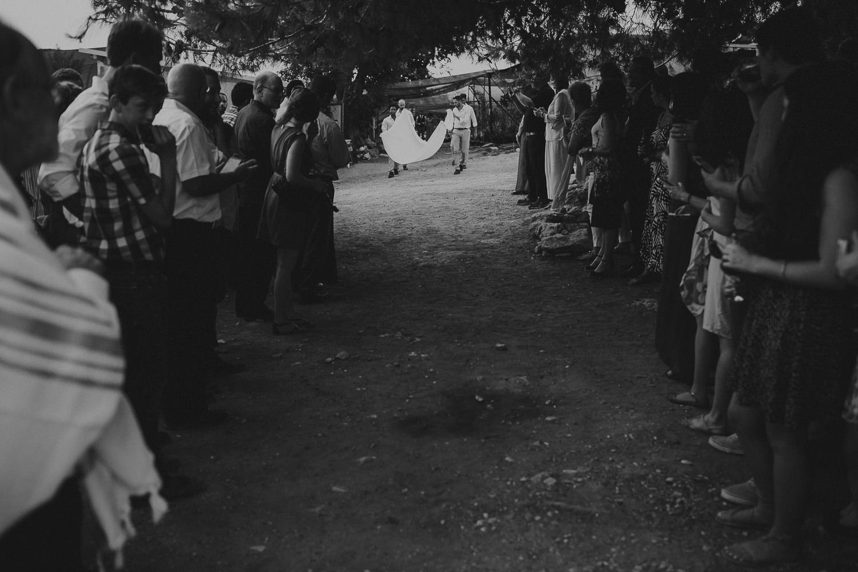 Countryside Wedding - Liron Erel - Echoes & Wildhearts 0076.jpg