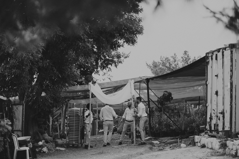 Countryside Wedding - Liron Erel - Echoes & Wildhearts 0075.jpg