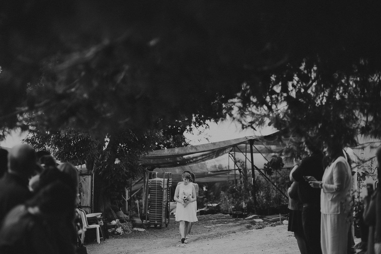 Countryside Wedding - Liron Erel - Echoes & Wildhearts 0078.jpg