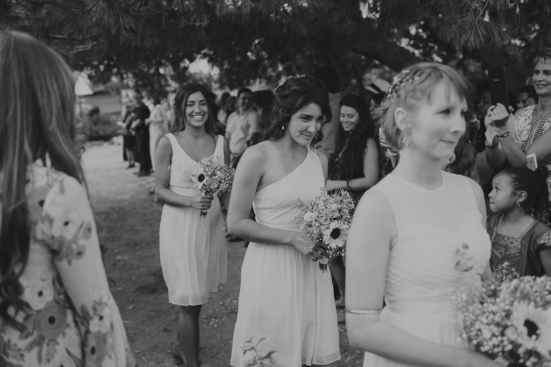 Countryside Wedding - Liron Erel - Echoes & Wildhearts 0079.jpg