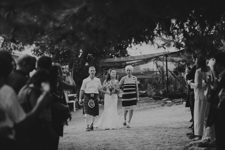 Countryside Wedding - Liron Erel - Echoes & Wildhearts 0081.jpg
