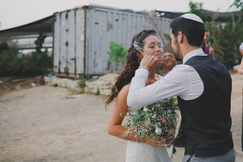 Countryside Wedding - Liron Erel - Echoes & Wildhearts 0082.jpg
