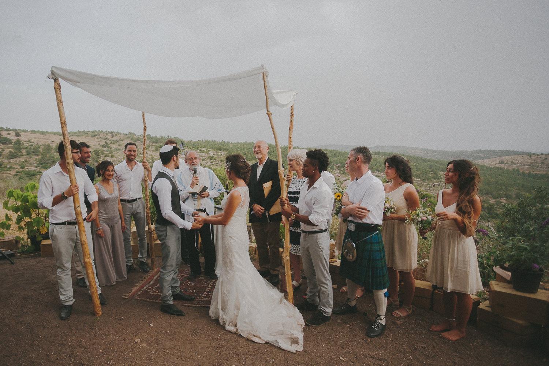 Countryside Wedding - Liron Erel - Echoes & Wildhearts 0085.jpg