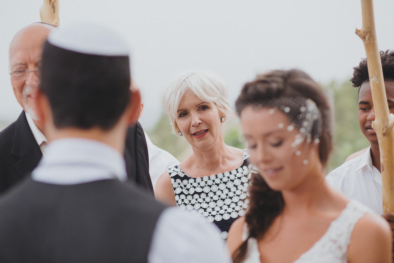 Countryside Wedding - Liron Erel - Echoes & Wildhearts 0089.jpg
