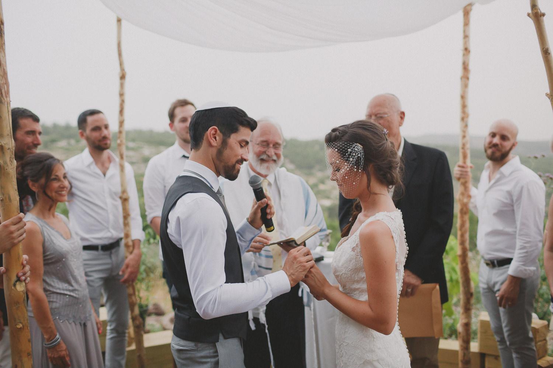 Countryside Wedding - Liron Erel - Echoes & Wildhearts 0095.jpg