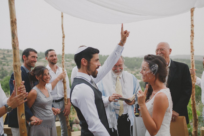 Countryside Wedding - Liron Erel - Echoes & Wildhearts 0096.jpg