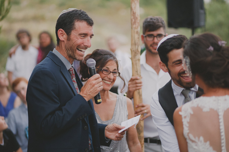 Countryside Wedding - Liron Erel - Echoes & Wildhearts 0097.jpg