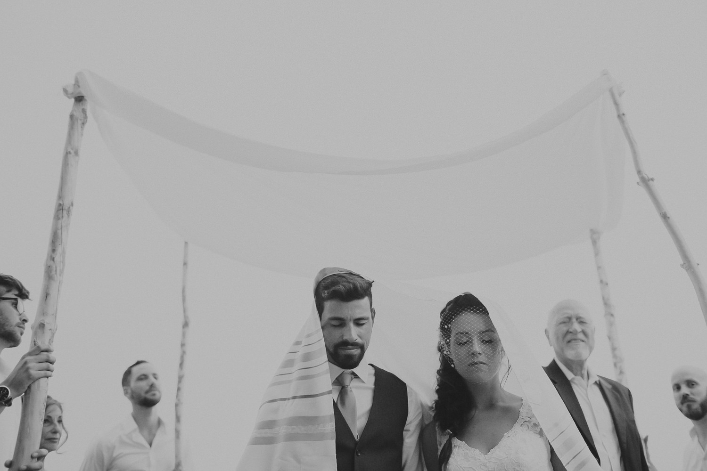 Countryside Wedding - Liron Erel - Echoes & Wildhearts 0098.jpg