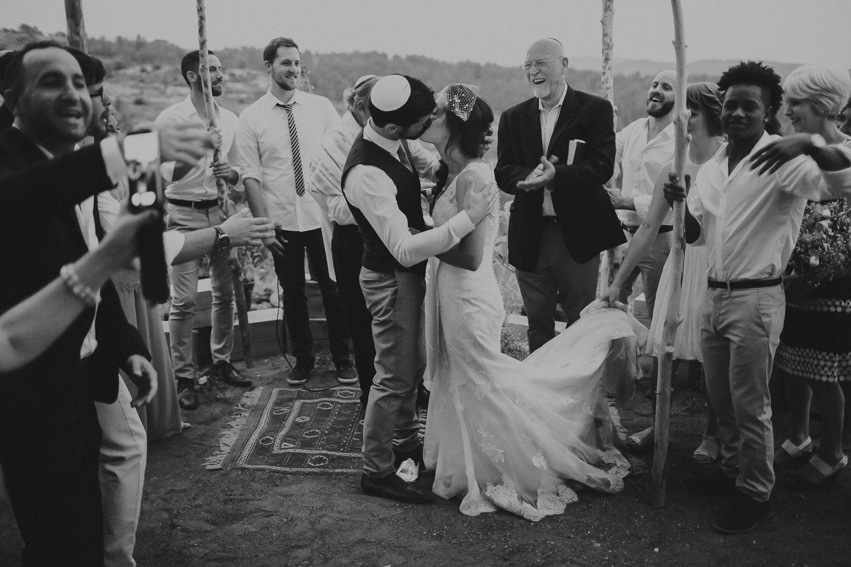 Countryside Wedding - Liron Erel - Echoes & Wildhearts 0101.jpg