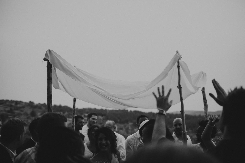 Countryside Wedding - Liron Erel - Echoes & Wildhearts 0102.jpg
