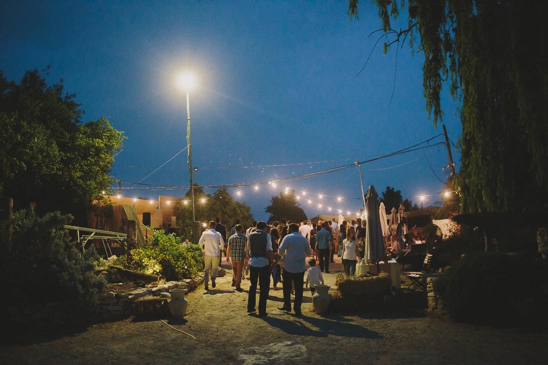 Countryside Wedding - Liron Erel - Echoes & Wildhearts 0106.jpg