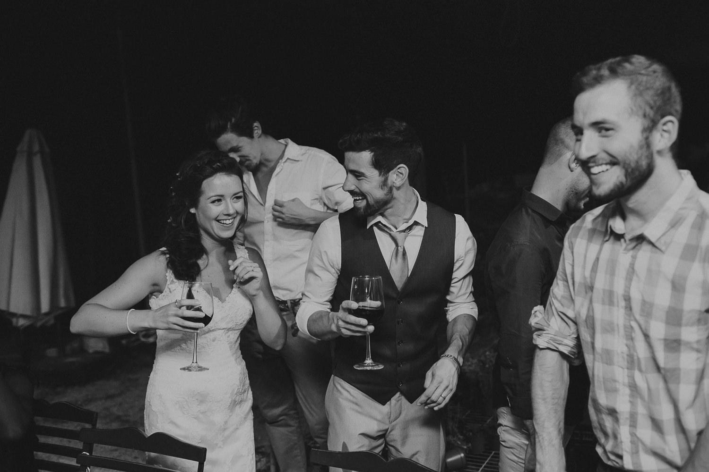 Countryside Wedding - Liron Erel - Echoes & Wildhearts 0107.jpg