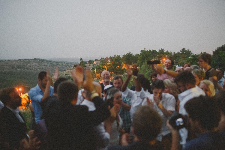 Countryside Wedding - Liron Erel - Echoes & Wildhearts 0105.jpg