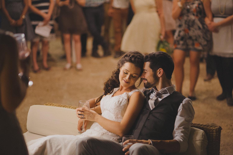 Countryside Wedding - Liron Erel - Echoes & Wildhearts 0110.jpg