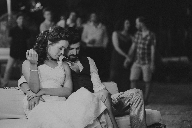 Countryside Wedding - Liron Erel - Echoes & Wildhearts 0115.jpg