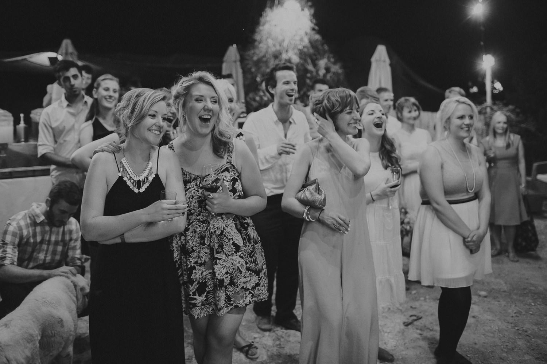 Countryside Wedding - Liron Erel - Echoes & Wildhearts 0118.jpg