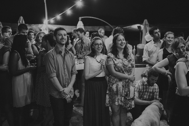 Countryside Wedding - Liron Erel - Echoes & Wildhearts 0119.jpg