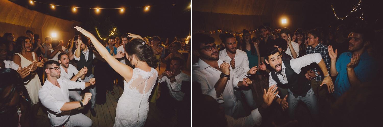 Countryside Wedding - Liron Erel - Echoes & Wildhearts 0121.jpg