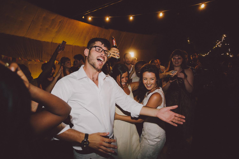 Countryside Wedding - Liron Erel - Echoes & Wildhearts 0122.jpg