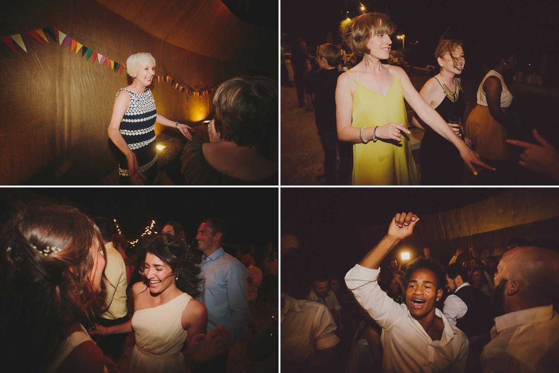 Countryside Wedding - Liron Erel - Echoes & Wildhearts 0126.jpg
