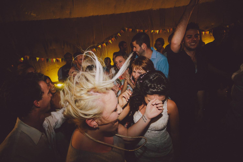 Countryside Wedding - Liron Erel - Echoes & Wildhearts 0128.jpg
