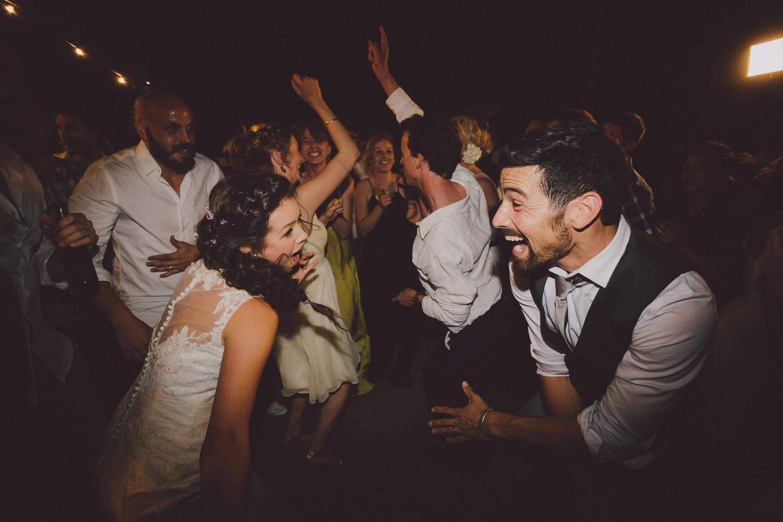 Countryside Wedding - Liron Erel - Echoes & Wildhearts 0129.jpg