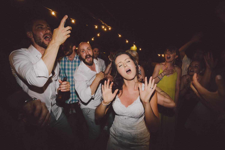 Countryside Wedding - Liron Erel - Echoes & Wildhearts 0130.jpg