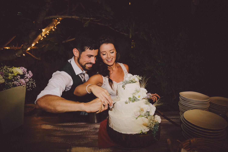 Countryside Wedding - Liron Erel - Echoes & Wildhearts 0131.jpg