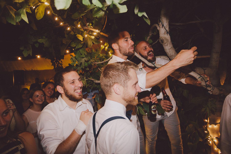 Countryside Wedding - Liron Erel - Echoes & Wildhearts 0134.jpg