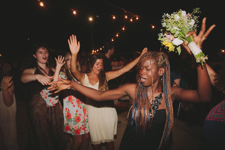Countryside Wedding - Liron Erel - Echoes & Wildhearts 0137.jpg