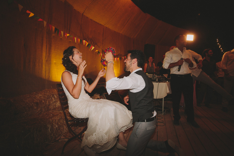Countryside Wedding - Liron Erel - Echoes & Wildhearts 0140.jpg