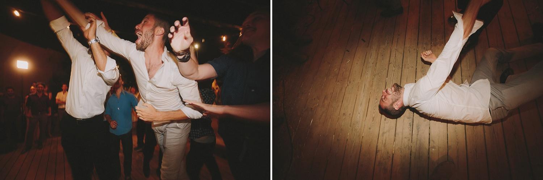 Countryside Wedding - Liron Erel - Echoes & Wildhearts 0141.jpg
