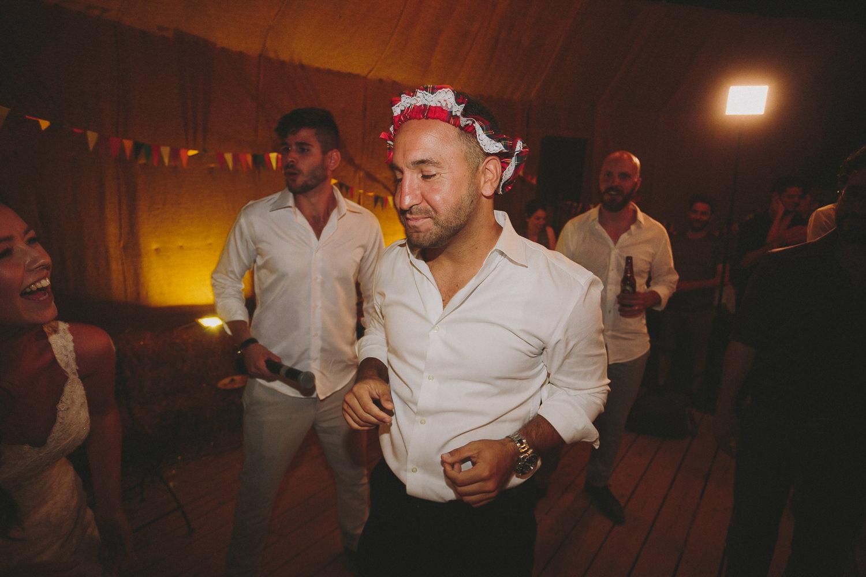 Countryside Wedding - Liron Erel - Echoes & Wildhearts 0142.jpg