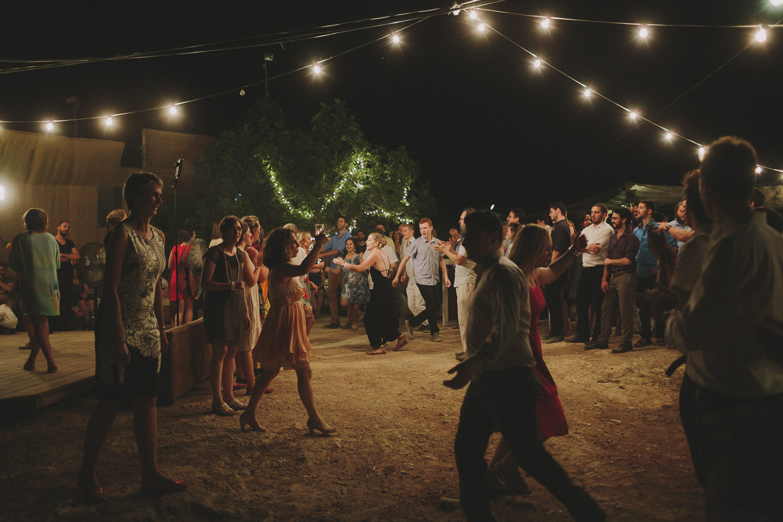 Countryside Wedding - Liron Erel - Echoes & Wildhearts 0143.jpg