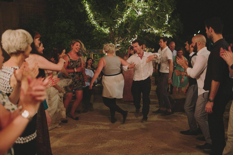 Countryside Wedding - Liron Erel - Echoes & Wildhearts 0144.jpg