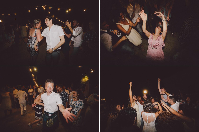 Countryside Wedding - Liron Erel - Echoes & Wildhearts 0145.jpg