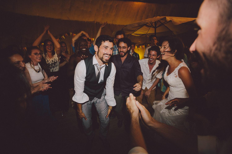 Countryside Wedding - Liron Erel - Echoes & Wildhearts 0146.jpg