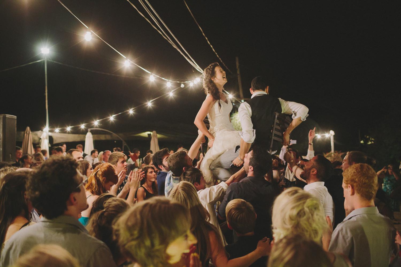 Countryside Wedding - Liron Erel - Echoes & Wildhearts 0149.jpg