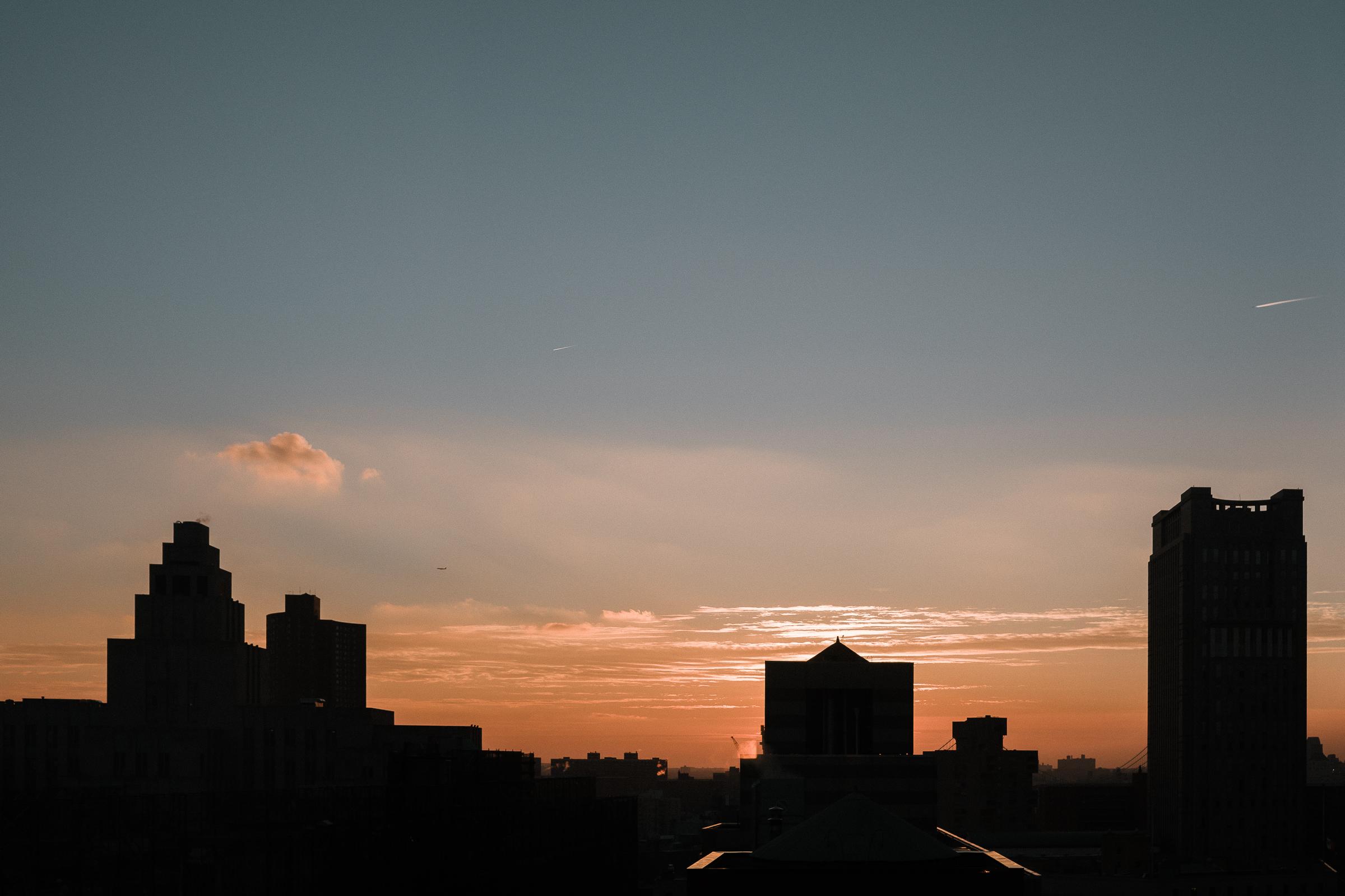 NYC - Liron Erel Echoes & Wildhearts 0001.jpg