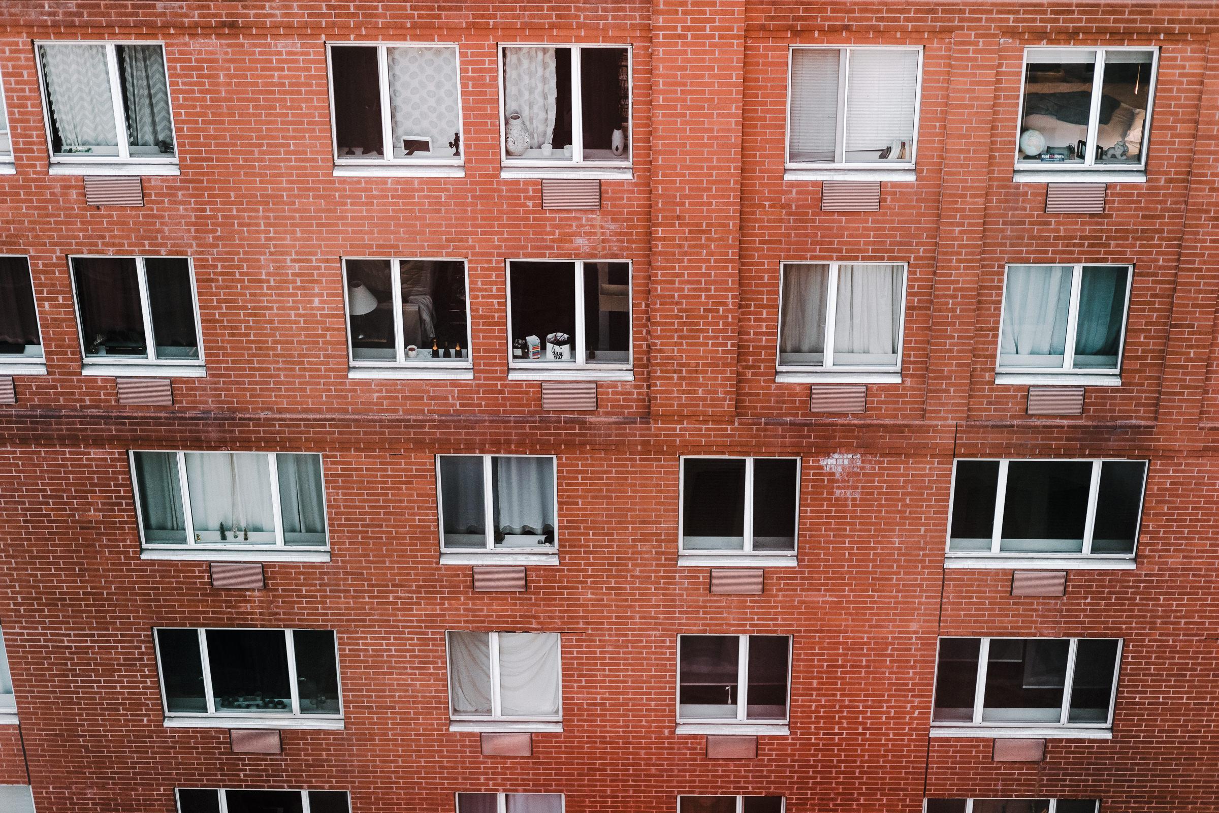 NYC - Liron Erel Echoes & Wildhearts 0003.jpg