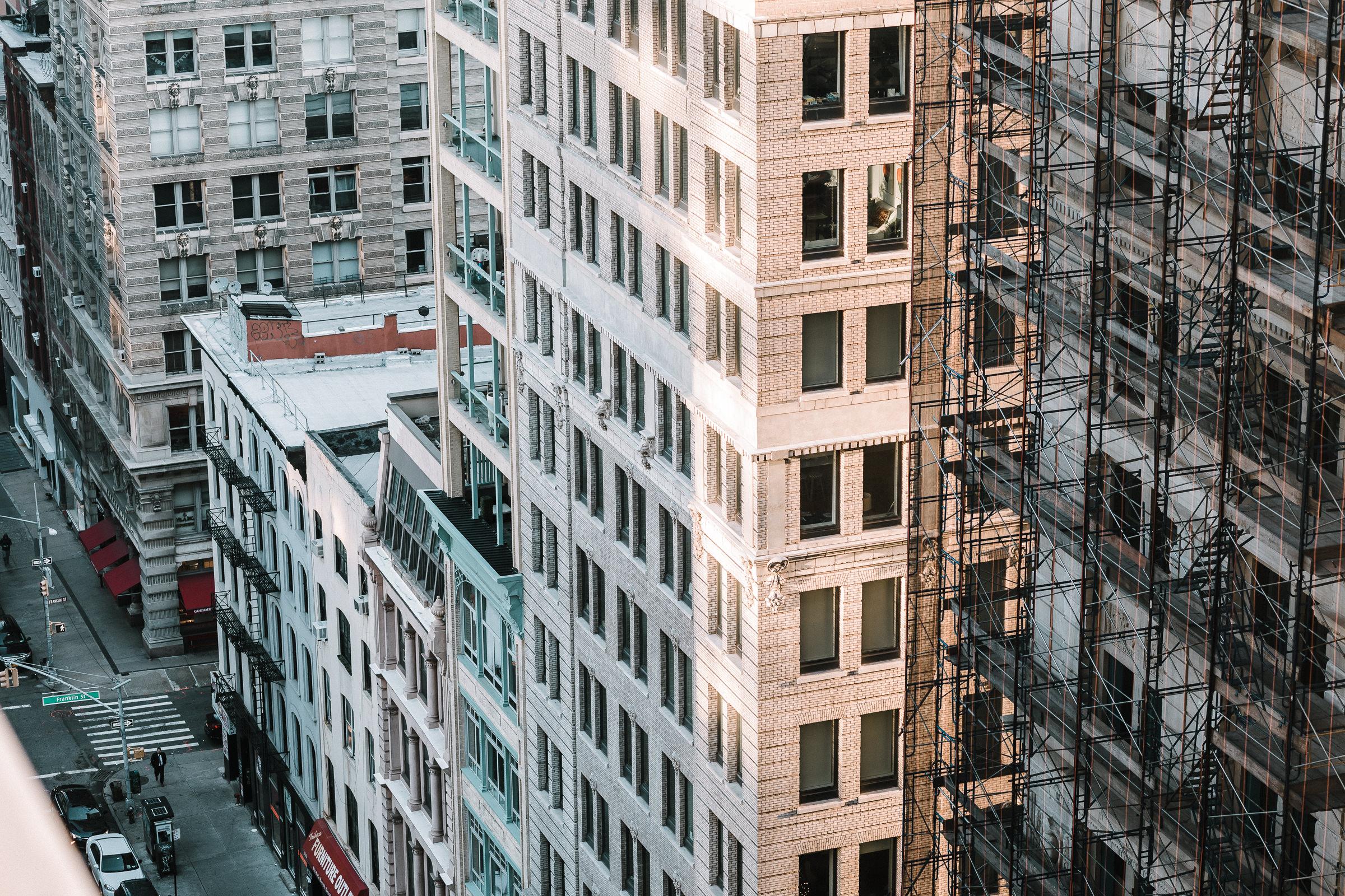 NYC - Liron Erel Echoes & Wildhearts 0006.jpg