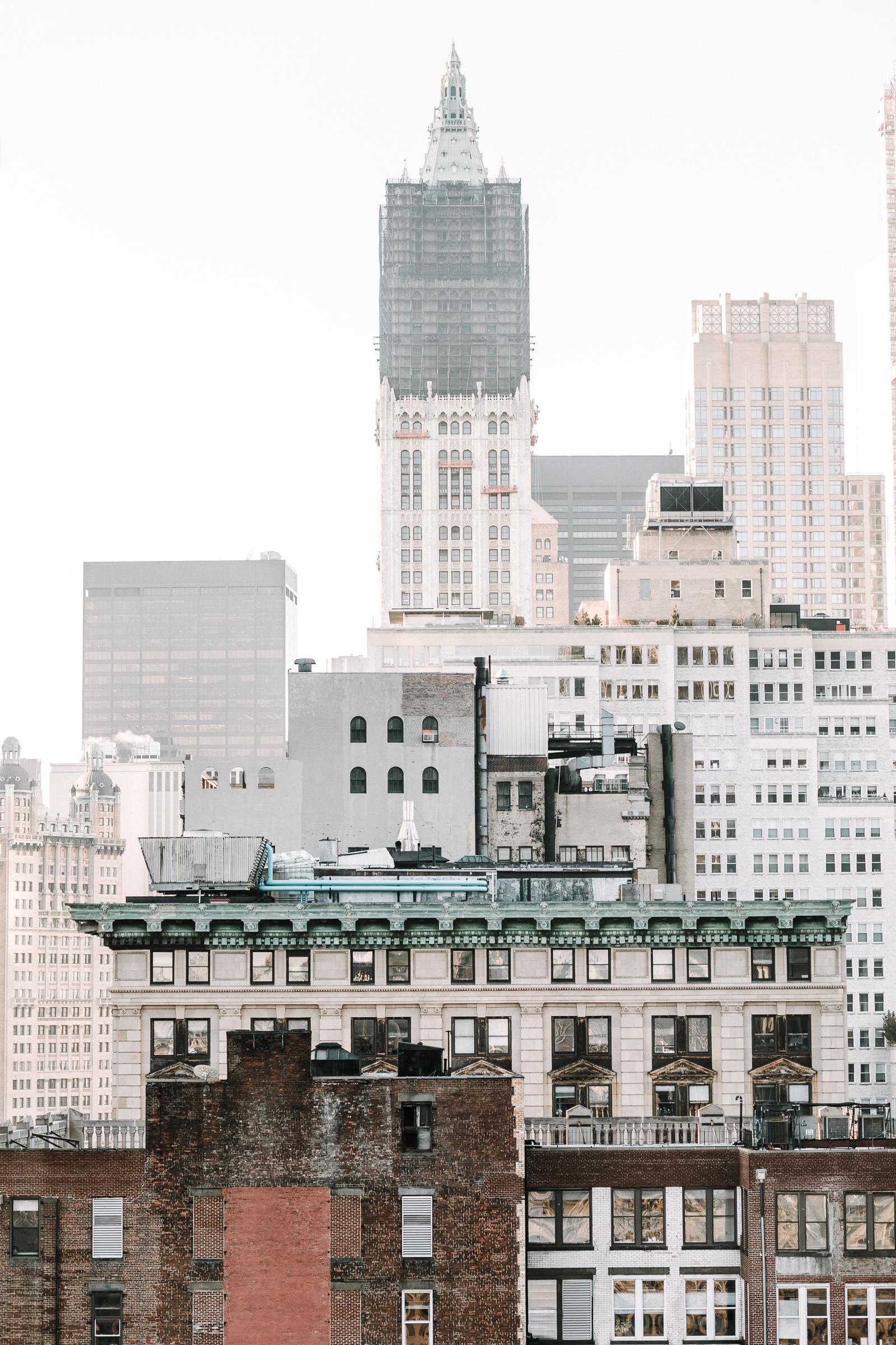 NYC - Liron Erel Echoes & Wildhearts 0008.jpg