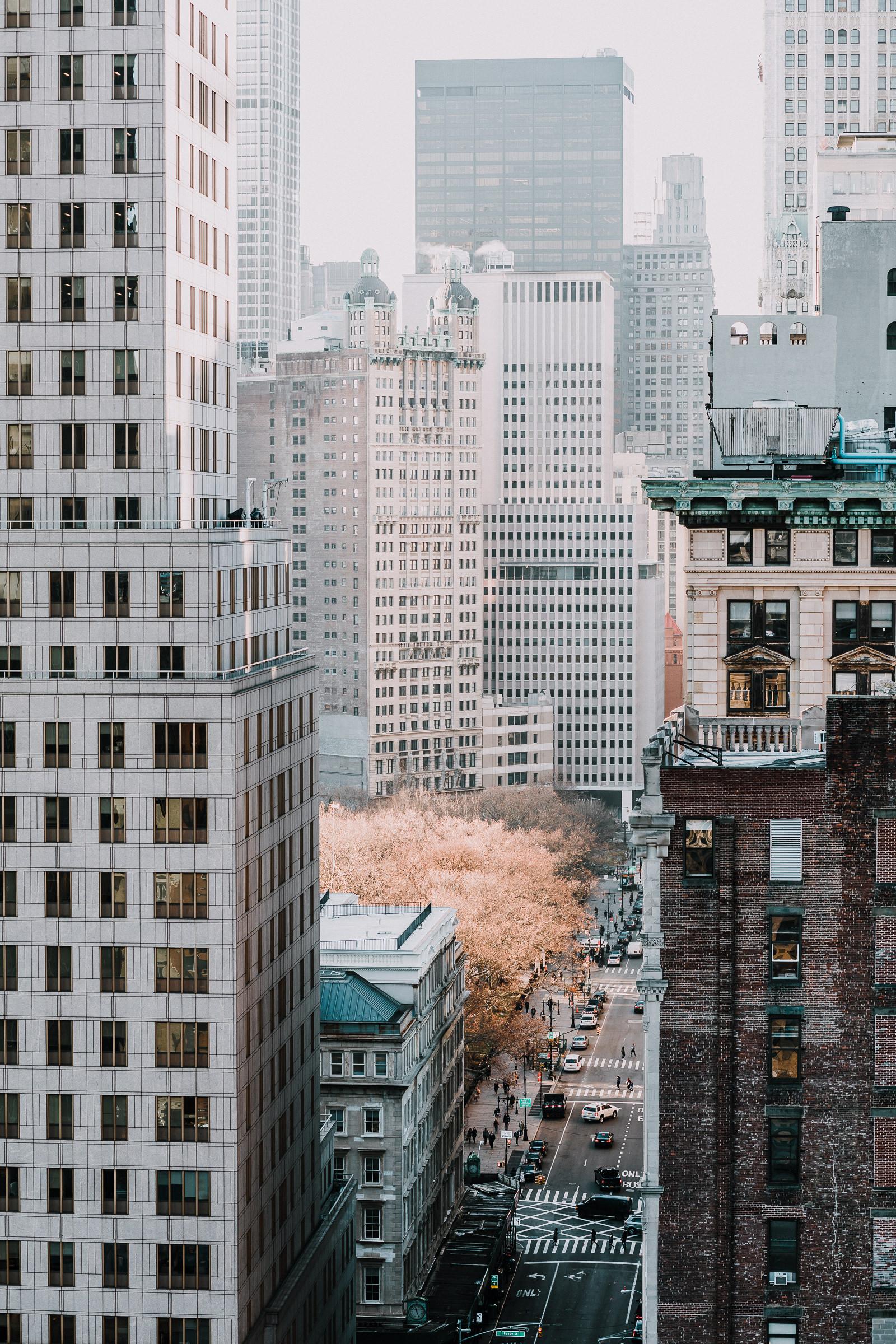 NYC - Liron Erel Echoes & Wildhearts 0010.jpg