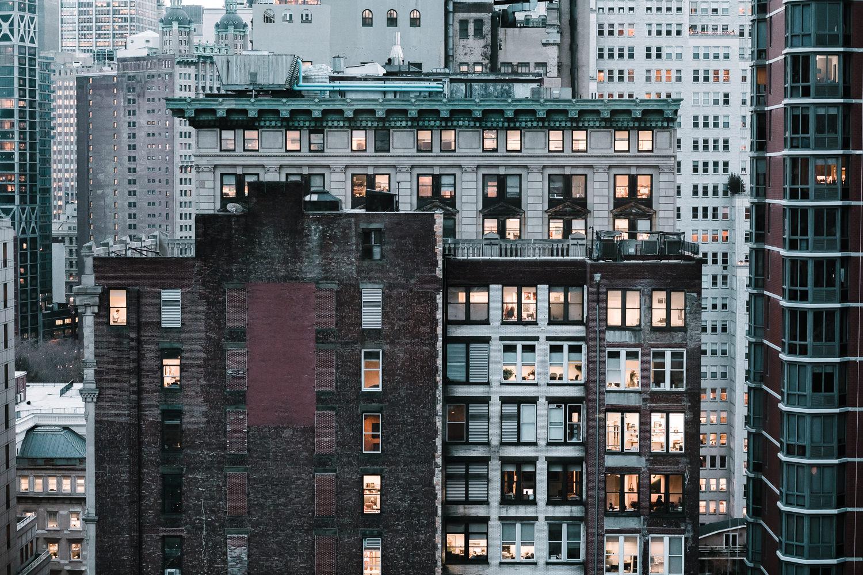NYC - Liron Erel Echoes & Wildhearts 0011.jpg